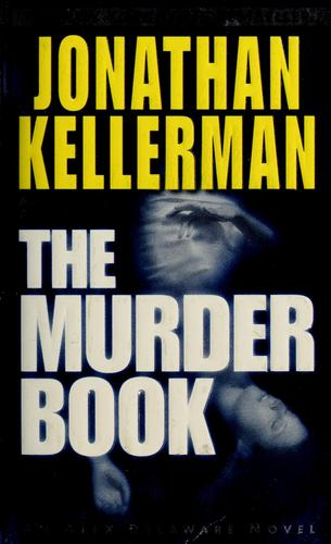 Download The murder book