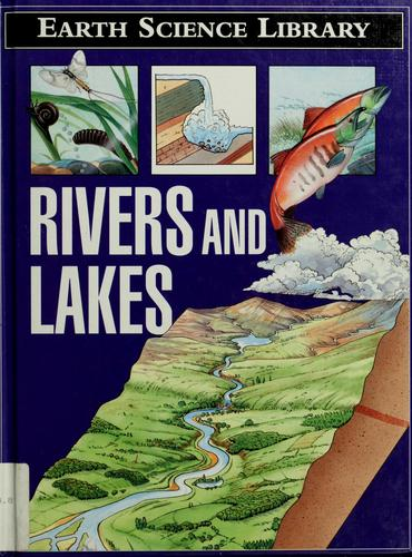 Download Rivers and lakes