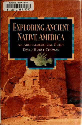 Download Exploring ancient native America