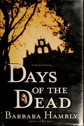 Download Days of the dead