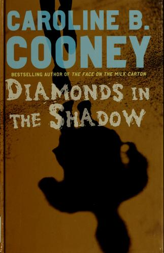 Download Diamonds in the shadow