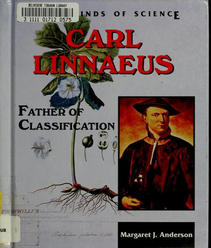 Download Carl Linnaeus