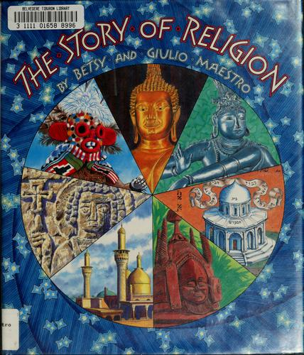 Download The story of religion