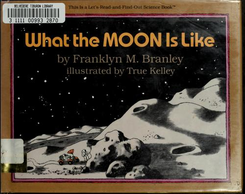 Download What the moon is like