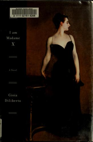 Download I am Madame X
