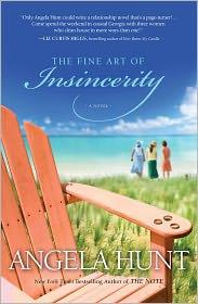 The Fine Art of Insincerity
