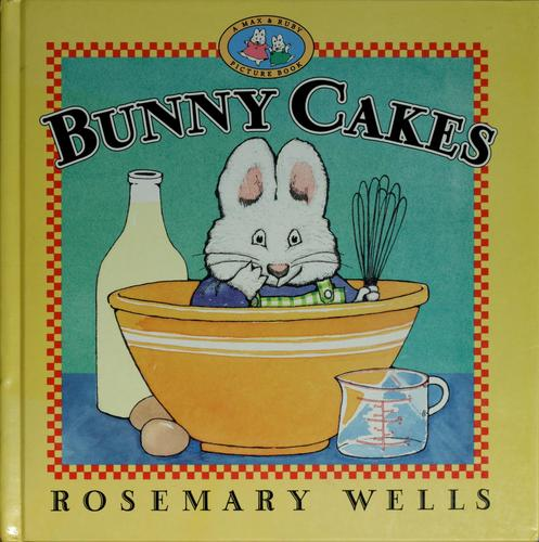 Download Bunny cakes