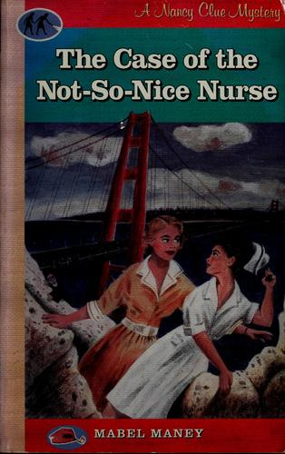 Download The case of the not-so-nice nurse