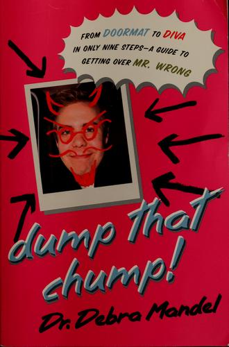 Download Dump that chump