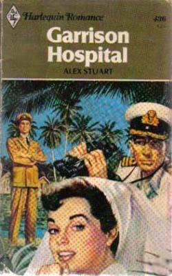 Download Garrison hospital