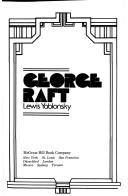 Download George Raft.