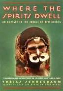Download Where the spirits dwell