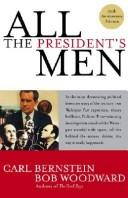 Download All the President's men