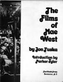 The films of Mae West.