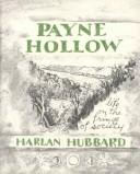 Payne Hollow