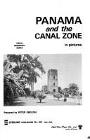 Download Panama and the Canal Zone, in pictures.