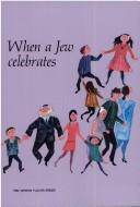 Download When a Jew celebrates.