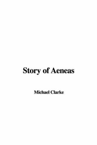Download Story of Aeneas