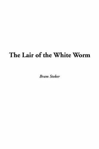 Download The Lair Of The White Worm