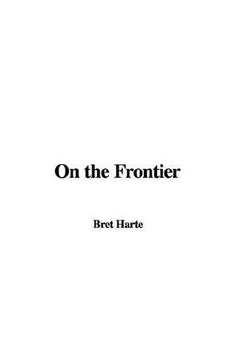 Download On The Frontier