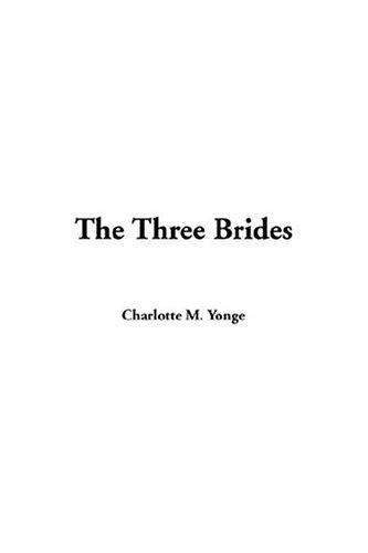 Download The Three Brides