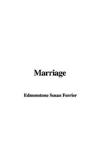 Download Marriage
