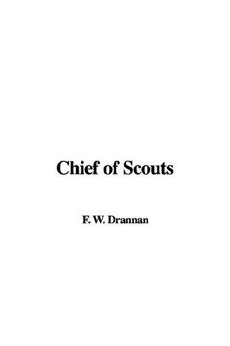 Download Chief Of Scouts