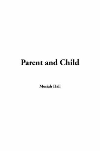 Download Parent And Child