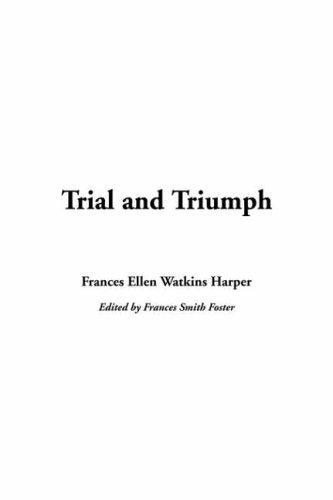 Download Trial And Triumph