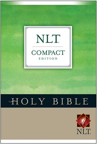 Download Holy Bible