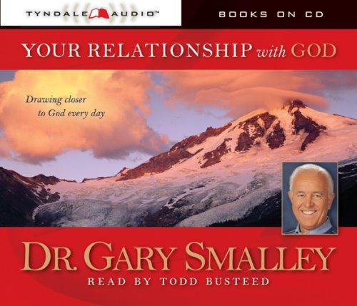 Download Your Relationship With God