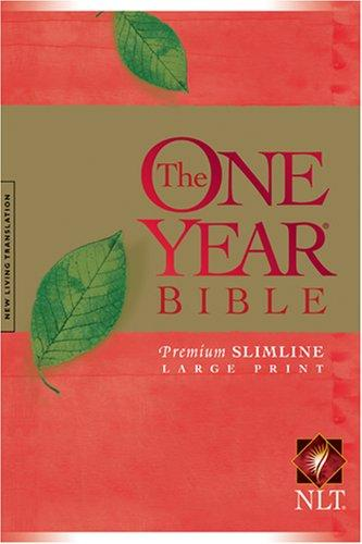 Download The One Year Bible