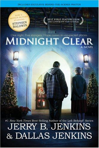 Download Midnight Clear