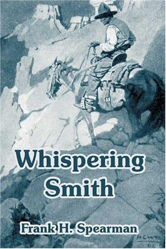 Download Whispering Smith: