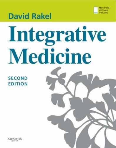 Download Integrative Medicine