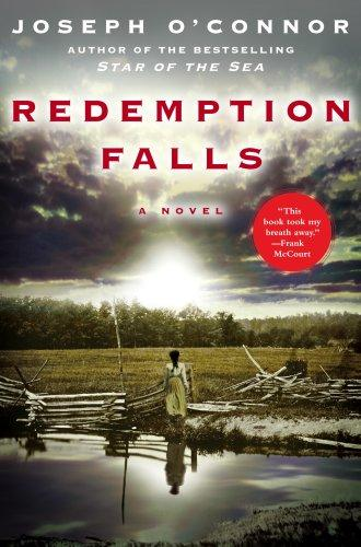 Download Redemption Falls