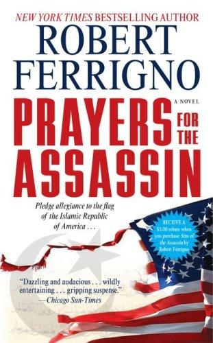 Download Prayers for the Assassin