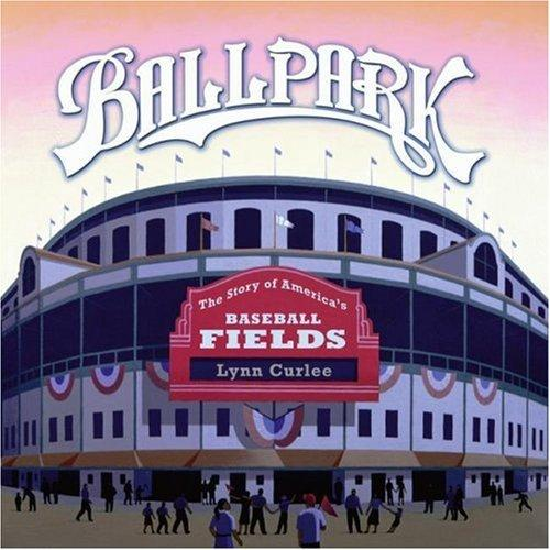 Download Ballpark