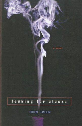 Download Looking for Alaska