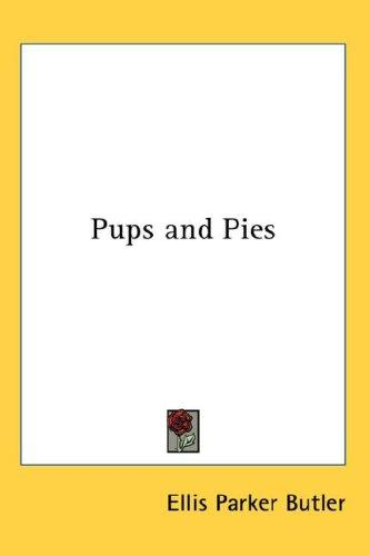 Download Pups And Pies