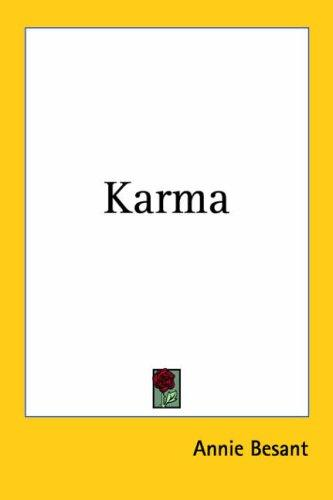 Download Karma