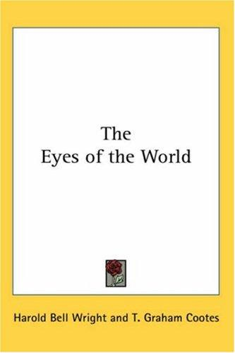 Download The Eyes Of The World