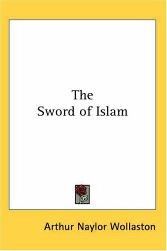 Download The Sword of Islam