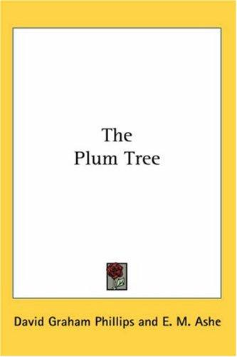 Download The Plum Tree