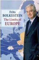 Download The limits of Europe