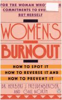 Women's burnout