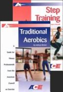 Download Traditional aerobics