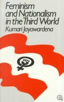 Download Feminism and nationalism in the Third World