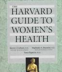 Download The Harvard guide to women's health