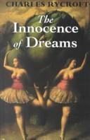 Download The innocence of dreams